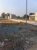 Tp. Hồ Chí Minh: ^*$. Bán lô đất thổ cư, Nguyễn Thị Tú ND, Vĩnh Lộc A, giáp ranh quận Bình Tân, CL1644620