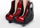 Tp. Hà Nội: Máy massage chân cao cấp Onaga rẻ nhất thị trường CL1125960