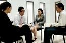 Tp. Hồ Chí Minh: Cty Thông báo Nhận nhân viên làm thêm buổi tối 2-3h/ ngày lương 4-6tr/ tháng CL1647026