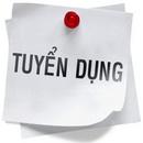 Tp. Hồ Chí Minh: Công ty tuyển làm thêm trả lương theo tuần 7-9tr/ tháng 2-3h/ ngày uy tín CL1647026