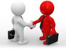 Tp. Hồ Chí Minh: Việc Làm thêm tại nhà 2-3h/ ngày lương cộng thưởng từ 7-9tr/ tháng trả lương theo CL1650049P9