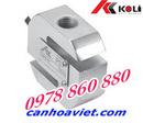 Tp. Hà Nội: Loadcell PST - Keli (Z) CL1155630
