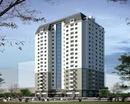 Tp. Hà Nội: .*$. . Chính chủ gửi bán nhanh căn hộ C7 Giảng Võ nhận nhà ngay - 0977736822 CL1646219P7