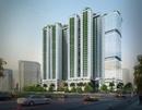 Tp. Hà Nội: !!!! căn hộ smarthome trên đường lê văn lương kéo dài giá chỉ tử 26 tr/ m2 triết CL1646219P7