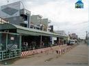 Đồng Nai: %%%% Bán đất nền đường 769 xã Đại Phước huyện Nhơn Trạch giá 390 Triệu CL1644620