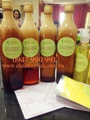 Tp. Hồ Chí Minh: chai vuong 500ml101 CL1682506P20