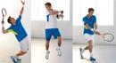 Tp. Hà Nội: Những vật dụng cần thiết nhất khi đánh tennis CL1648326P9