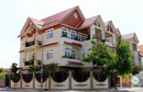 Tp. Hồ Chí Minh: Thiết Kế Thi Công Xây Dựng Nhà Ở, Công Trình Công Nghiệp CL1680680P4