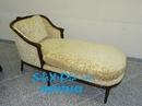 Tp. Hồ Chí Minh: Đóng ghế sofa cổ điển Bọc ghế sofa vải nỉ sofa nhung cổ điển quận 7 CL1652981P8