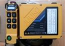 Tp. Hà Nội: Remote, tay bấm điều khiển từ xa cầu trục 2 nút, 4 nút, 6 nút, 8 nút, 10 nút CL1665112P4