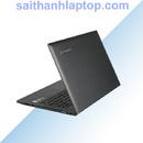 Tp. Hồ Chí Minh: Lenovo G5070 Core I3-4030 Ram 4G HDD 500G Win 8 15. 6, Giá shock CL1638794