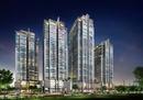 Tp. Hà Nội: ^*$. ^ Nhận đặt chỗ căn hộ cao cấp Vinhome Metropolis Liễu Giai, giá ưu đãi, liên CL1646219P7