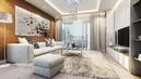 Tp. Hồ Chí Minh: ^*$. CH cao cấp hiện đại 5 sao phong cách Dubai, tặng nội thất, 01 tháng giao CL1646219P7