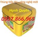 Bắc Ninh: thùng nhựa composite, thùng tiếp thị, thùng giao hàng sau xe máy CL1682506P20