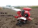 Tp. Hà Nội: chuyên phân phối máy xới đất Oshima chính hãng giá rẻ CL1648512P3