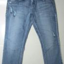 Tp. Hồ Chí Minh: Quần Jean nữ Vanilla Star Skinny Stype Blue Size 7 CL1684548