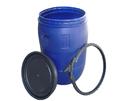 Bà Rịa-Vũng Tàu: Thùng phuy nhựa, phuy nhựa 50l, phuy nhựa đựng hóa chất CAT11_25P8