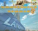 Tp. Hà Nội: $^$ Nóc nhà của HÀ ĐÔNG- HÀ NỘI LANDMARK51 CL1646219P7