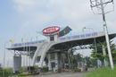 Tp. Hồ Chí Minh: Bán Đất MT Đường 36M Đi Vào Chợ Đầu Mối Bình Điền CL1645204