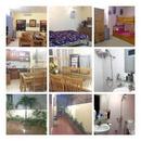 Tp. Hà Nội: Cho thuê nhà 1 tầng tại ngõ 12 Đặng Thai Mai, Tây Hồ, Hà Nội CL1647191P2