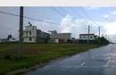 Bình Dương: ^*$. Bán đất nền Bình Dương giá rẻ: Sau lưng đại học quốc tế Miền Đông, sang sổ CL1644620