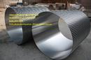 Tp. Hồ Chí Minh: Tấm sàn inox - ống lọc inox CL1646509