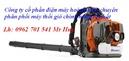Tp. Hà Nội: máy thổi gió chữa cháy husqvarna 125b, máy thổi gió chính hãng husqvarna giá rẻ CL1700055P6