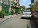 Tp. Hồ Chí Minh: ### Bán gấp nhà diện tích lớn 7. 3x17 hẻm lớn 5m Lê Quang Định, ngay NTL CL1651132