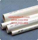Tp. Hà Nội: Ống ruột gà đàn hồi sp 16 giá cạnh tranh CL1644496