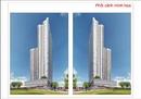 Tp. Đà Nẵng: ^*$. Ai sẽ là chủ sở hữu cho mình căn hộ cao cấp Condotel Đà Nẵng cam kết lợi CL1648192P11