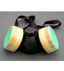 Bình Định: Bán mặt nạ phòng độc tại Bình Định CL1645696P9
