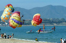 Tp. Hồ Chí Minh: Tour Nha Trang 4 Ngày 4 Đêm Giá Rẻ CL1646422