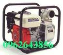 Tp. Hà Nội: Tại đây bán máy bơm nước Honda WB20CX giá tốt nhất cho mọi gia đình CL1646509