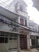 Tp. Hồ Chí Minh: Cần bán gấp nhà 1 sẹc Lê Văn Qưới P Bình Trị Đông, Bình Tân CL1648364P6