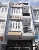 Tp. Hồ Chí Minh: Cần bán nhà đúc 2 tấm mới đường Lê Văn Qưới hẻm 6m, khu dân cư an ninh. CL1648364P6