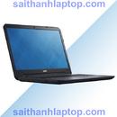 Tp. Hồ Chí Minh: Dell E5440 Core I5-4300 Ram 4G 128GB SSD WIN 7 14. 1, shock quá! CL1638794