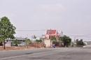 Bình Dương: bán đất thổ cư, chính chủ, sổ hồng riêng CL1645204