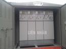 Tp. Hồ Chí Minh: Thiết bị giám sát năng lượng SENTRON PAC CL1665112P4