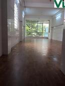 Tp. Hồ Chí Minh: [VI-OFFICE] Văn phòng mặt tiền Trần Phú, Quận 5, 7 triệu/ tháng, 30-40m2 CL1691354P8