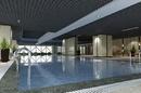 Tp. Hà Nội: Cho thuê căn hộ cao cấp HP Landmark 2PN, 1 khách, 1 bếp, 2WC giá 5tr/ tháng CL1691354P8