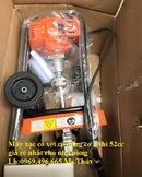Tp. Hà Nội: Địa chỉ bán Máy xạc cỏ động cơ 2 thì 52cc tại 509 Vũ Tông Phan CL1236317