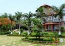 Tp. Hồ Chí Minh: Thiết Kế Cảnh Quan Resort, Đô Thị, Nhà Phố CL1688557P5
