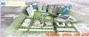 Tp. Hồ Chí Minh: **** Bán khu căn hộ Blue Diamond City Quận 7, HOTLINE: 0906. 369. 690 CL1648192P10