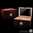 Tp. Hà Nội: Hộp đựng xì gà Cohiba H689 chính hãng cao cấp RSCL1700099