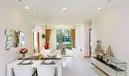 Hà Tây: bán căn hộ 76 ban công đông bác giá ưu đãi full nội thất CL1652722