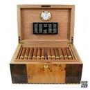 Tp. Hà Nội: Hộp đựng xì gà Cohiba RAG912 chính hãng cao cấp RSCL1700099