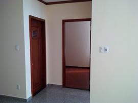 *** Tôi cần cho thuê căn hộ Hoàng Anh Thanh Bình giá 9,5 triệu 2 phòng ngủ