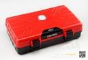 Tp. Hà Nội: Hộp đựng xì gà Humidor PC081 chính hãng cao cấp RSCL1700099