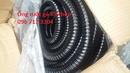 Tp. Hà Nội: ^^ Ống ruột gà lõi thép bọc nhựa phi 25 - 0985 457 188 CL1645229