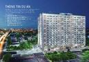 Tp. Hồ Chí Minh: !*$. Giữ chỗ ngay căn hộ đang hot tại trung tâm Bình Thạnh - Soho Premier CL1648192P9